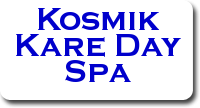 Kosmik Kare Day Spa